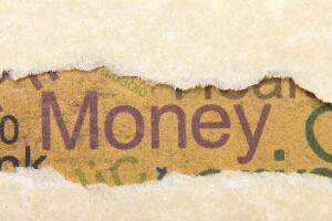 网商贷如何提前还款,网商贷提前还款步骤