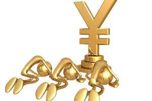 支付宝网商贷不能用了,网商贷被关闭的原因