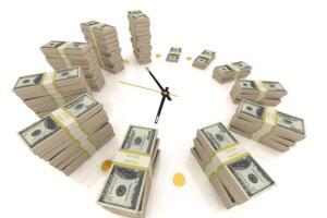 网商贷被关闭了怎么办,网商贷突然被停怎样恢复