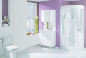 二線衛浴品牌排行榜,浪鯨衛浴口碑不敵特陶