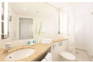 三線衛浴品牌排行榜,衛浴三線品牌有哪些值得買