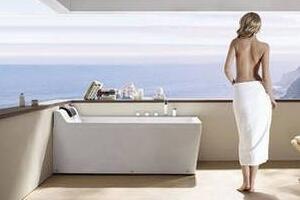 頂級衛浴品牌排行榜,衛浴里最奢侈的品牌大全