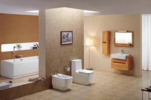 國產衛浴品牌排行榜,最好的國貨衛浴有哪些