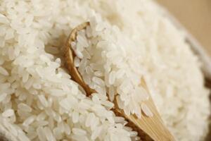 世界最好的大米排行榜,大米的品牌有哪些牌子