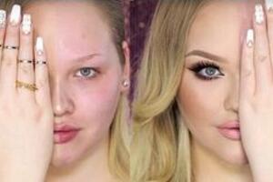 makeapp是什么?makeapp一键卸妆软件是什么