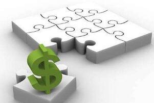 發薪貸黑戶有下款的嗎,黑戶能使用發薪貸貸款嗎