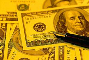 發薪貸到賬要多久,發薪貸審批到賬要多久