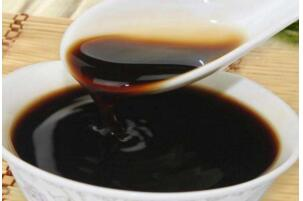 中国十大高端醋品牌排行榜,什么牌子的醋好吃