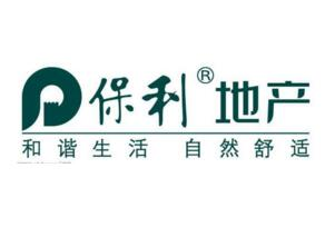2016年广州上市公司营收排行榜:保利地产1547亿,南方航空1147