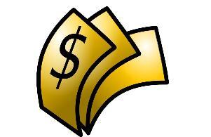 發薪貸第二次申請提額,發薪貸二次借款額度有多少