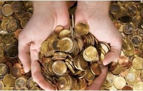发薪贷提前还款还能再借吗?发薪贷再借审核会被拒吗