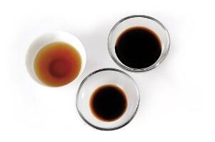 保健醋都有哪些牌子的,中国十大保健醋品牌排行榜