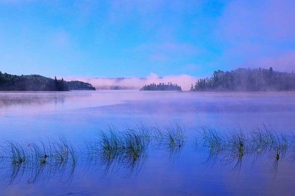 世界十大湖泊排行榜 苏必利尔湖