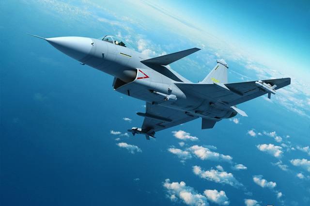航空航天類專業圖片