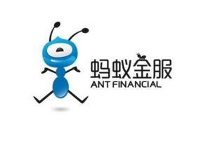 手机上怎么关蚂蚁花呗,手机怎么注销蚂蚁花呗