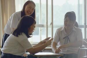 2017年天津市顶尖中学排行榜,耀华中学状元多达5名