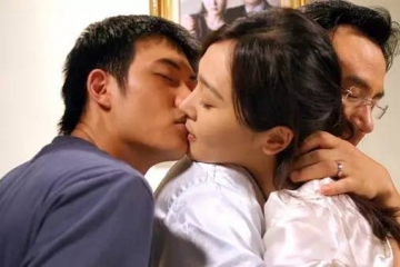 韓國十大禁片排行榜,韓國大尺度禁片排名