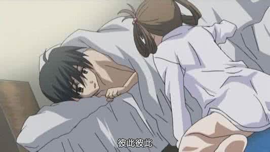"""十大最污日本动画片""""不要太超过界限"""""""
