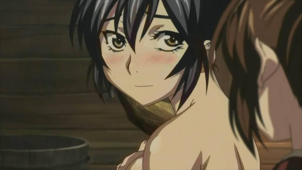 十大最污日本动画片,少儿不宜的日本动画片(国内禁播)