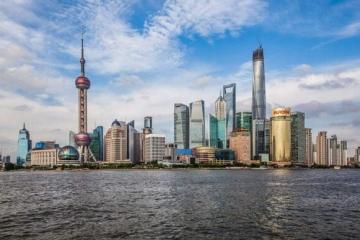 2017中国人口最多的省份排名,广东省1.09亿(唯一人口过亿省份)