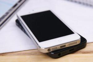 花呗怎么分期买手机,花呗分期买手机流程