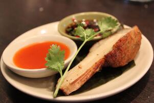 越南最好的鱼露品牌钱柜娱乐777官方网站首页,越南鱼露有哪些