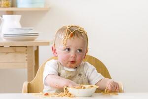 宝宝面条钱柜娱乐777官方网站首页,婴幼儿面条哪个牌子好