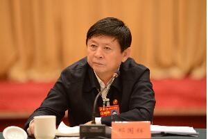 2017年河北党政领导名单,河北省各市党政领导班子