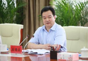2017年吉林党政领导名单,吉林省各市党政领导班子(市长/书记)