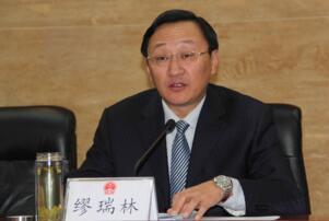 2017年江苏党政领导名单,江苏省各市市长、书记名单