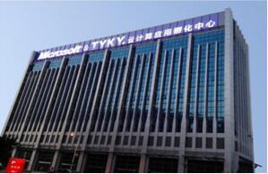 2017年6月河南新三板企业市值排行榜:慧云股份94.93亿居首