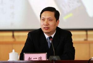 2017年浙江党政领导名单,浙江省各市市长、书记名单