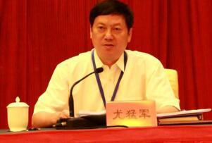 2017年福建党政领导名单,福建省各市市长、书记名单