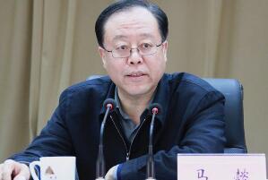 2017年河南党政领导名单,河南省各市市长、书记名单