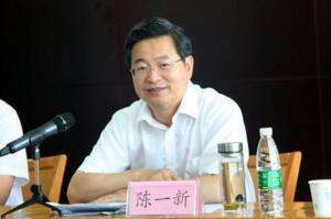 2017年湖北党政领导名单,湖北省各市市长、书记是谁