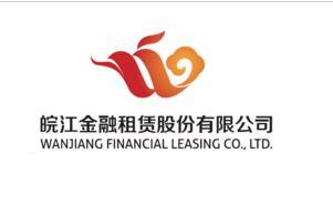 2017年6月安徽新三板企业市值排行榜:皖江金租51.5亿夺冠