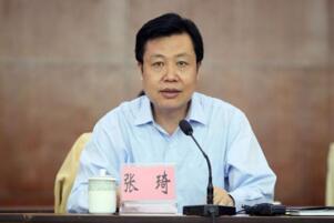 2017年海南党政领导名单,海南省党政领导人物库(市长/书记)