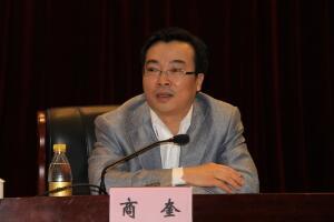 2017年重庆党政领导名单,重庆市党政领导人物库(区长/书记)