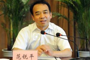 2017年四川党政领导名单,四川省党政领导人物库(市长/书记)