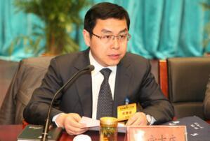 2017年陕西党政领导名单,陕西党政领导人物库(市长/书记)