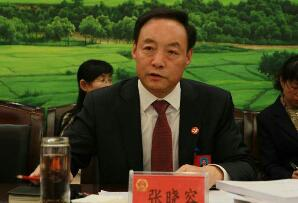 2017年青海党政领导名单,青海党政领导人物库(市长/书记)