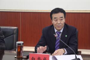 2017年宁夏党政领导名单,宁夏党政领导人物库(市长/书记)