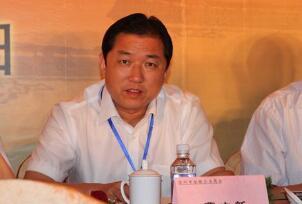 2017年秦皇岛党政领导名单,秦皇岛各区区长、区委书记名单
