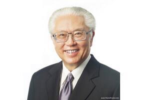 新加坡历届总统名单,新加坡最高领导人不是总统(总理掌权)