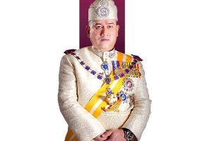 马来西亚历届元首名单,马来西亚国家最高元首是决策人