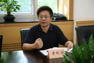 2017年邢台党政领导名单,邢台各区区长、区委书记名单