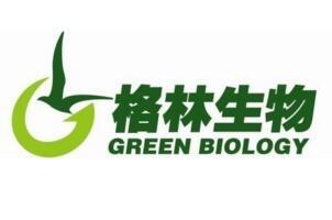 2017年6月辽宁新三板企业市值排行榜:格林生物97.2亿居首