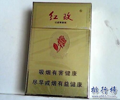 2019香烟价格排行榜_2017年香烟价格排行榜 中国香烟排行榜