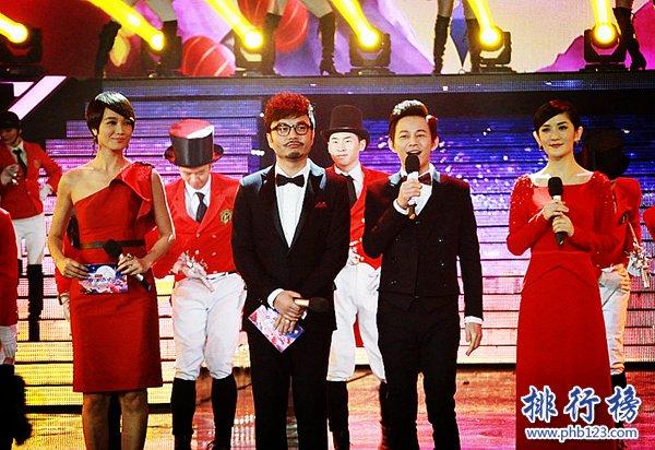 2017年7月16日电视台收视率排行榜,湖南卫视第一浙江卫视第二