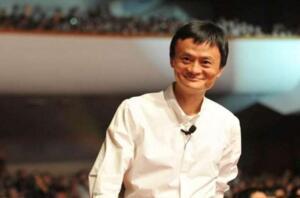 2017福布斯中国富豪排行榜,马云330亿成首富(力压王健林)